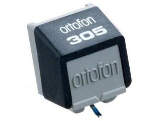 Ortofon 305 stylus