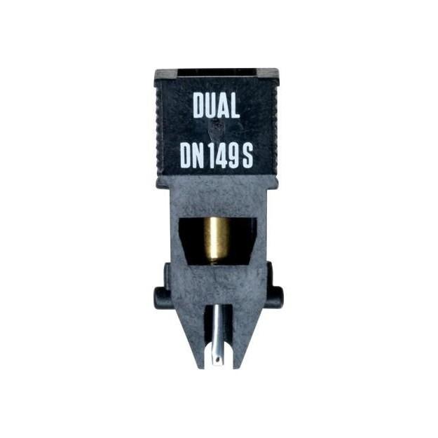 DUAL DN 149 S stylus