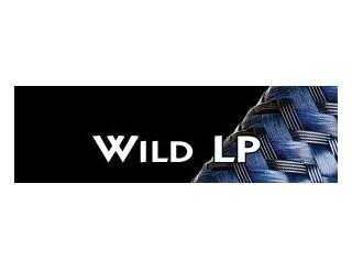 Audioquest Wild LP tonearm cable