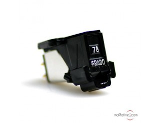 Grado 78C cartridge