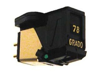 Grado 78E cartridge