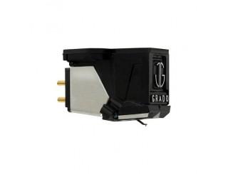 Grado Blue-3 MM cartridge