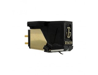 Grado Gold-2 MM cartridge