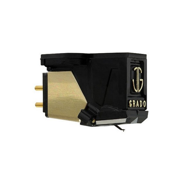 Grado Gold-2 MM cartridge