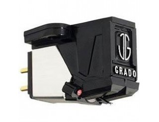 Grado Red-2 MM cartridge