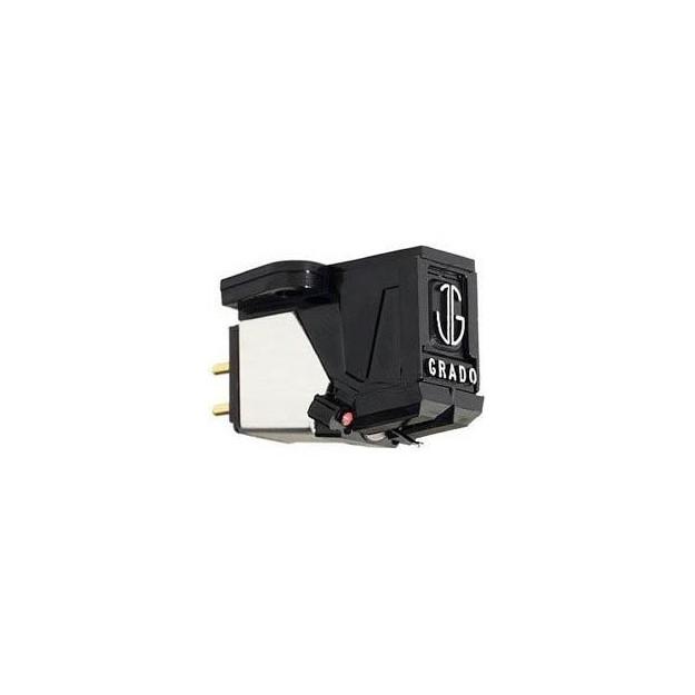 Grado Red-1 MM cartridge