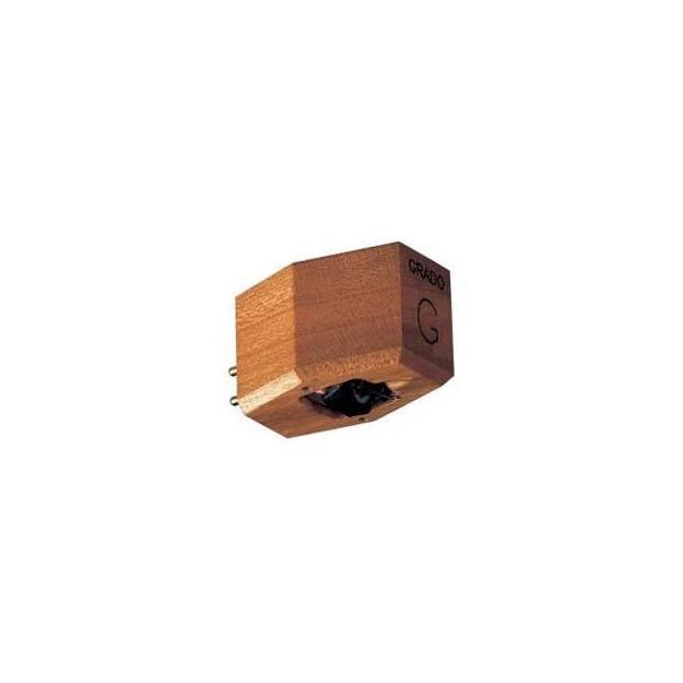 Grado Reference-1 MM cartridge