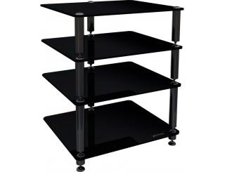 Norstone BERGEN 2 Hi-Fi cabinet