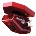 Dynavector DV 10X5 High Output MC cartridge