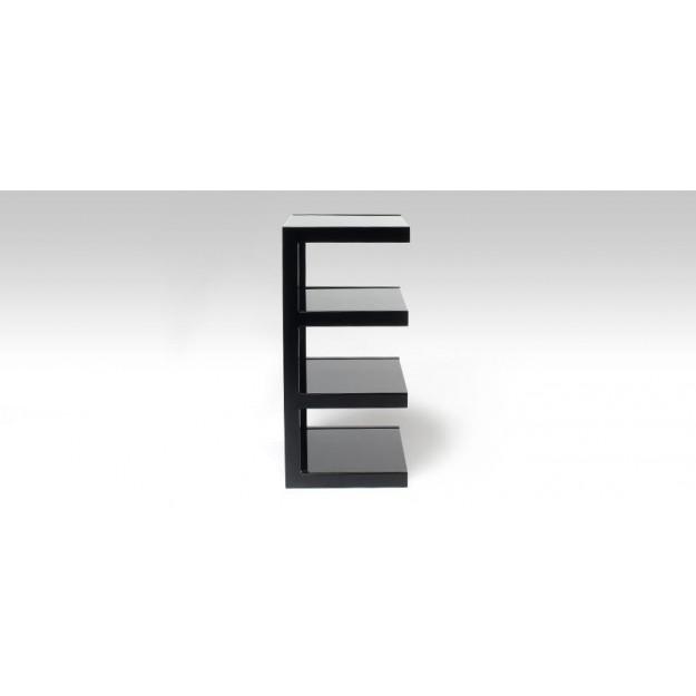 Norstone Esse Hi-Fi cabinet