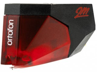Ortofon 2M Red MM cartridge