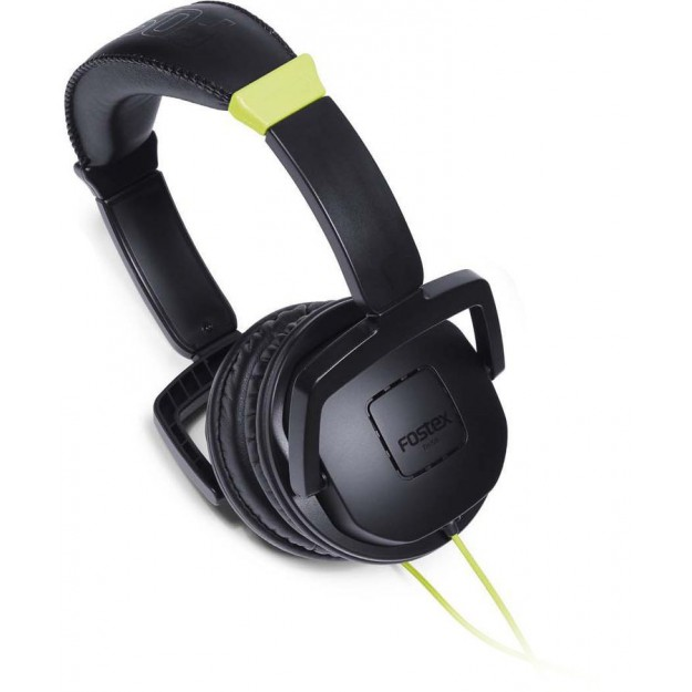 Fostex TH5 Hi-Fi Headphones