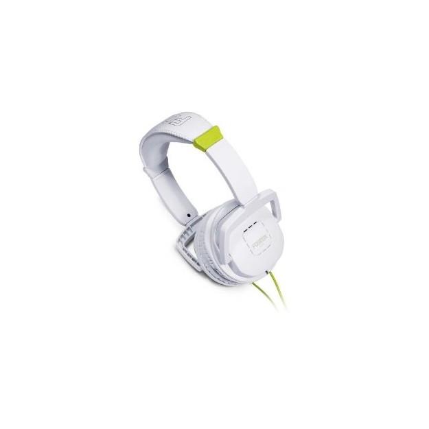 Fostex TH5 Hi-Fi Headphones