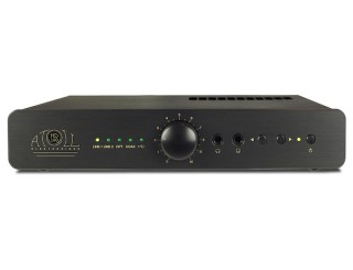 Atoll HD100 DAC with headphone amplifier