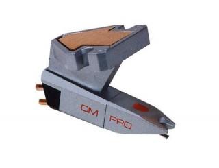 Ortofon OM PRO DJ cartridge