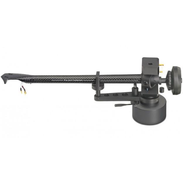 Pro-Ject 10cc Evolution tonearm