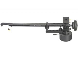 Pro-Ject 12cc Evolution tonearm