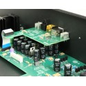 Atoll Digital Input Board for CDse2 CD player