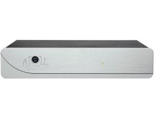 Amplificateur de puissance Atoll AM200