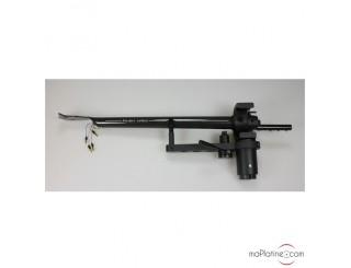Pro-Ject 9cc tonearm