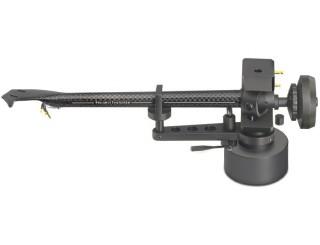 Pro-Ject 9cc Evolution tonearm