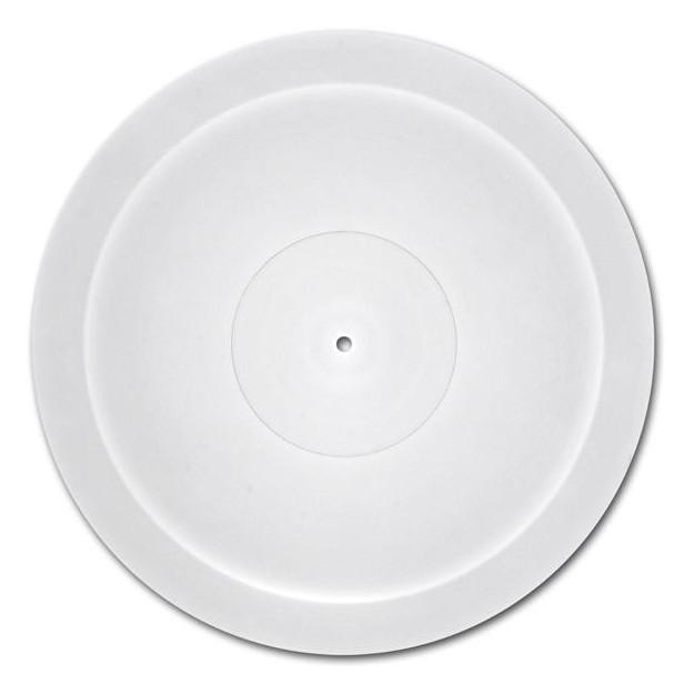 Pro-Ject Acryl it platter
