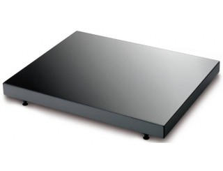 Pro-Ject Ground it Deluxe 1 turntable base