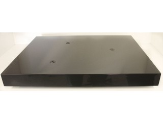 Pro-Ject Ground it Deluxe 3 turntable base
