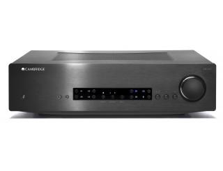 Amplificateur intégré Cambridge Audio CX60