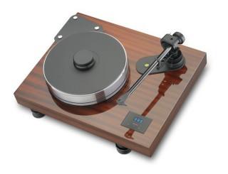 Pro-Ject X-Tension 12 Evo manual vinyl turntable