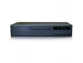 Lecteur CD Atoll CD30T