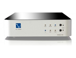 PS Audio Nuwave DSD