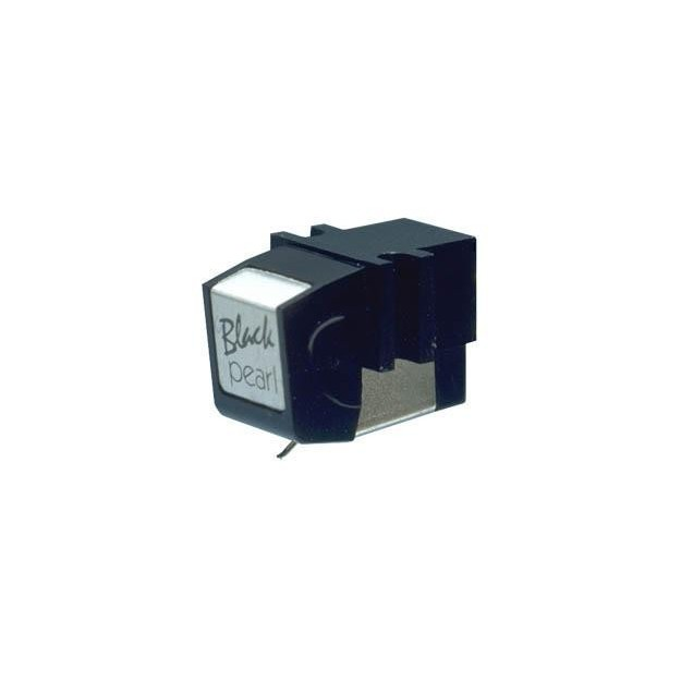 Sumiko Black Pearl MM cartridge