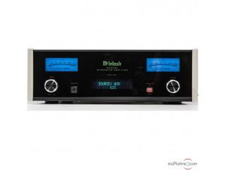 Amplificateur intégré MC INTOSH MA 5200
