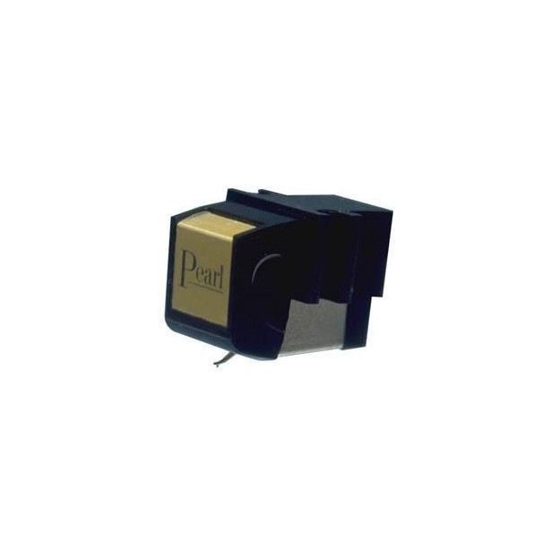 Sumiko Pearl MM cartridge