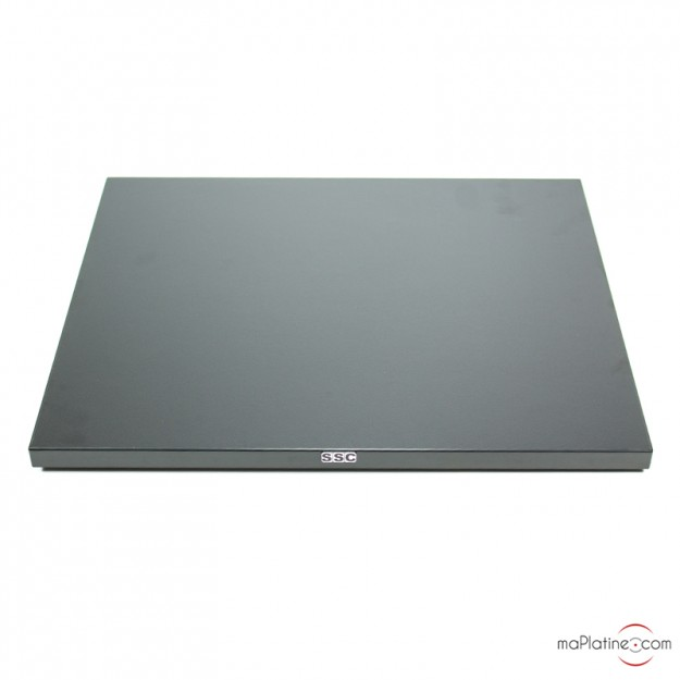 Tablette SSC Solobase
