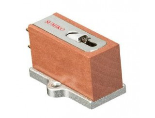 Sumiko Pearlwood Celebration II MC cartridge