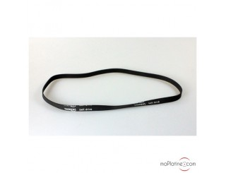 Thorens TD 280 MKIV belt