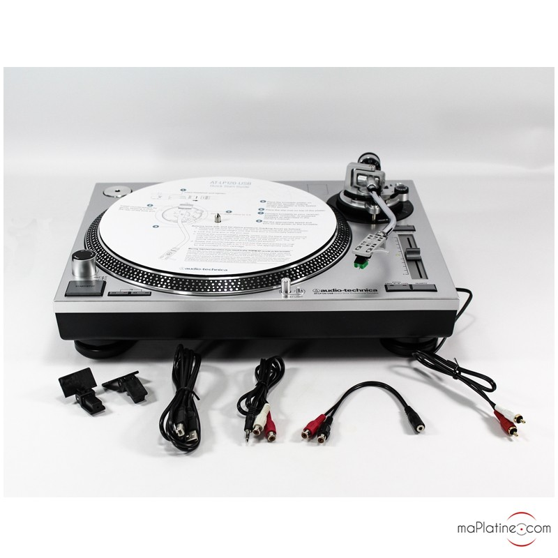 audio-technica-at-lp120-usb-hc-turntable.jpg