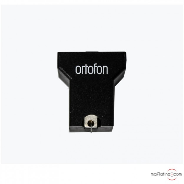 Cellule MC Ortofon Quintet Black S