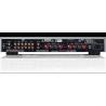 Amplificateur intégré Rotel A10