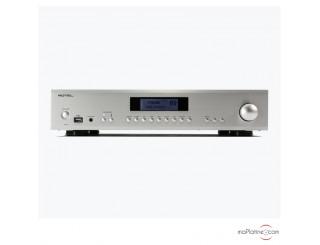 Amplificateur intégré Rotel A14