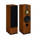 DAVIS Acoustics Cesar HD Tower Speakers