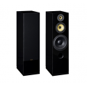 DAVIS Acoustics Cesar HD Tower Speakers