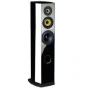 Davis Acoustics Cezanne Tower Speakers