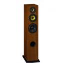 Davis Acoustics Cezanne Tower Speakers