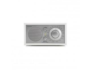 Radio Bluetooth Tivoli Model One BT