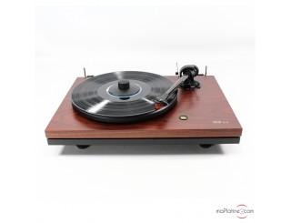 Platine vinyle Music Hall mmf 5.3 SE
