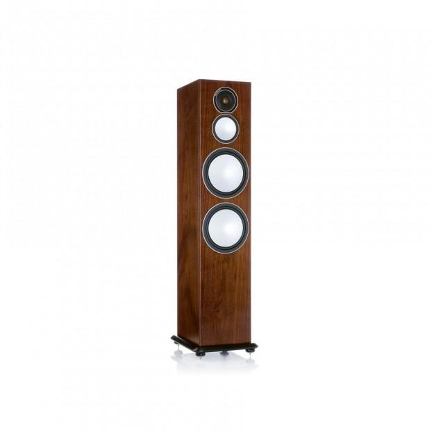 Enceinte colonne Monitor Audio Silver 10