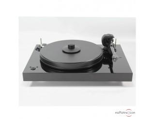 Platine vinyle manuelle Pro-Ject 2-XPERIENCE SB DC